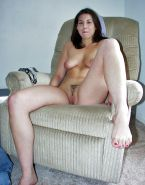 Mature wives and moms posing and being used #23870469