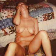 Mature wives and moms posing and being used #23870512