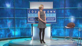 My True Love- Rachel Riley 3