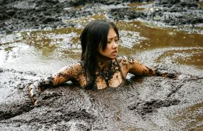 Dirty Mud II
