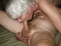 Grannies mature milf blowjob handjob sucking 6 #28312835