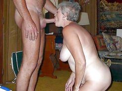 Grannies mature milf blowjob handjob sucking 6 #28312906