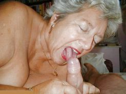 Grannies mature milf blowjob handjob sucking 6 #28312964