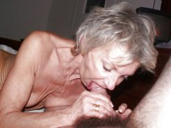 Grannies mature milf blowjob handjob sucking 6 #28313007