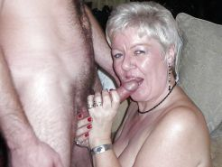 Grannies mature milf blowjob handjob sucking 6 #28313041