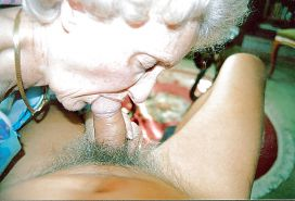 Grannies mature milf blowjob handjob sucking 6 #28313080