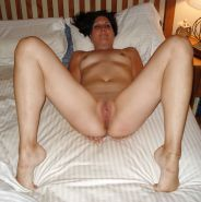 Amazing Asses & Pussies of MILFs and Mature Women #37582155