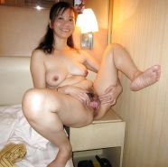 Japanese Amateur Mature Sluts 16