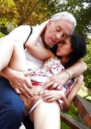 Old and Young are horny #23608705