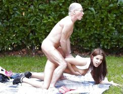 Old and Young are horny #23608870