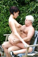 Old and Young are horny #23609128