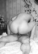Old and Young are horny #23609183