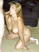 Mature amateurs #37156876