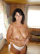 Mature amateurs #37156944