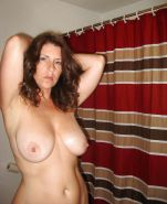 Mature amateurs #37156997
