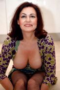 Mature amateurs #37157086