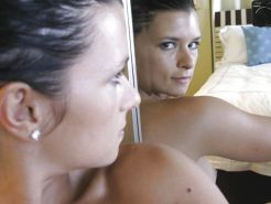 Danica Patrick - Fappening 2 - New Leaked Photos