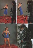 Lesbian Love #14 - 1983 Vintage Mag #36089074