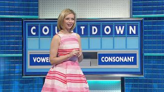 My True Love- Rachel Riley
