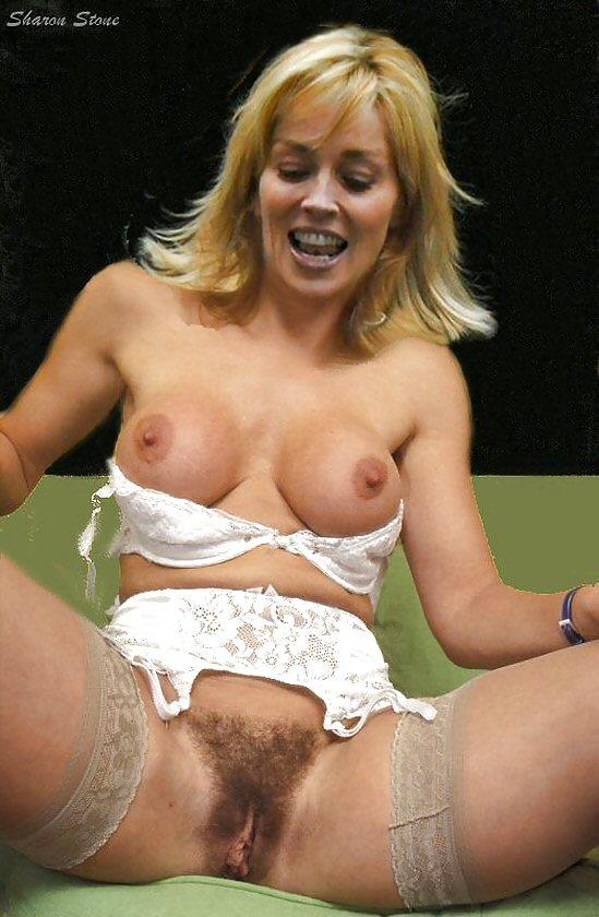 Hot Celebrity Porn