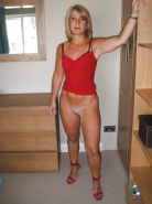 Amateur Matures, MILFs, Wives, Moms 3 #34397392