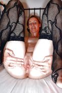 Amateur Matures, MILFs, Wives, Moms 3 #34397488