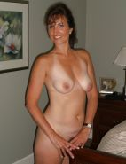 Amateur Matures, MILFs, Wives, Moms 3 #34397552