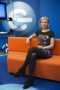 My True Love- Rachel Riley 6