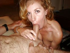 More mature wives and moms posing and being used #29956685