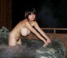 Gorgeous public nudity Part 4 ( Asian edition) #27388458
