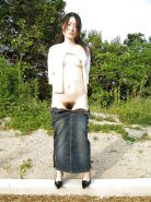 Gorgeous public nudity Part 4 ( Asian edition) #27388466