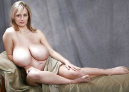 Droopy, empty, flat, floppy, saggy tits... #24820750