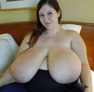 Droopy, empty, flat, floppy, saggy tits... #24820764