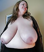 Droopy, empty, flat, floppy, saggy tits... #24820922