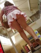 Miscellaneous Upskirts & Public Nudity #24739536