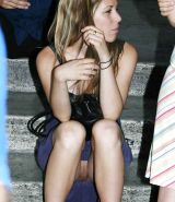 Miscellaneous Upskirts & Public Nudity #24739666