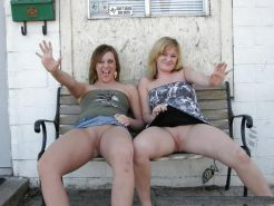 Miscellaneous Upskirts & Public Nudity #24739683