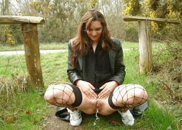 Miscellaneous Upskirts & Public Nudity #24740007