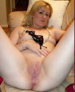 ANYONE FOR CREAMPIE 2 #39905004