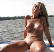 Mature women on the beach! Amateur! #25116267
