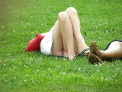 Upskirt, Flashing, candid images from girls and matures #28039958