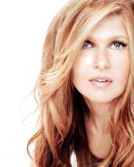 Connie Britton vs. Beverley D'Angelo