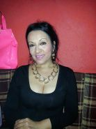 Serbian milf and mature NOT NUDE 7