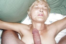 Mature and granny passion 19 #28823962