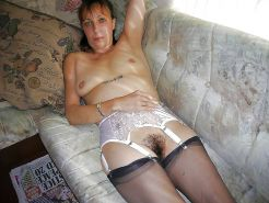 Mature and granny passion 19 #28824141
