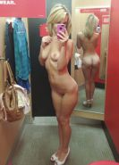 Changing Room Hotties