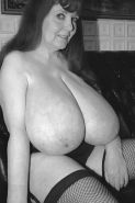 VINTAGE RETRO MATURE MILF WITH BIG BOOBS  #33312007