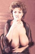 VINTAGE RETRO MATURE MILF WITH BIG BOOBS  #33312034