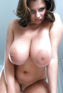 HOT big boobs and big tits from young and mature girls #33778460