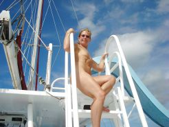 Matures of all shapes and sizes hairy and shaved 388 #31076694